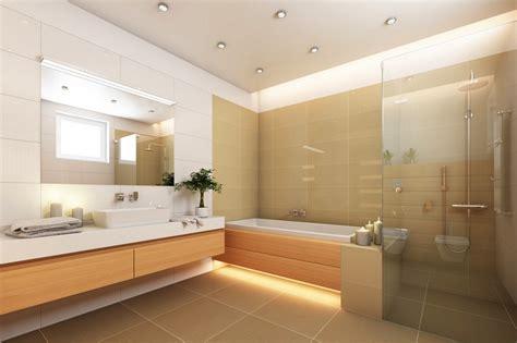 Fliesen Farbe Obi by Lighting Pl Oświetlenie Domu Cz 7 łazienka
