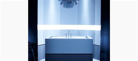 standard plumbing supply product kohler k 1188 c1 0 sok