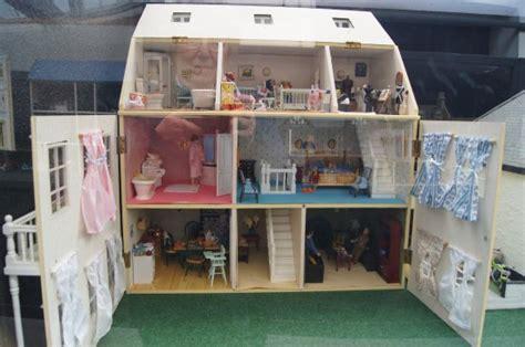 dolls house exhibition fotos de uffculme im 225 genes de uffculme cullompton tripadvisor