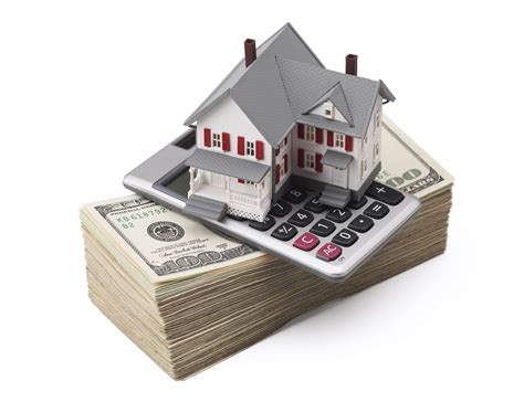 loans for houses best reasons for a home equity loan the first national bank blog