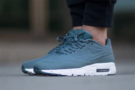 Nike Airmax One Ultra Moire nike air max one ultra moire white chaussures new balance
