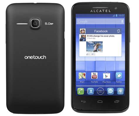 imagenes para celular alcatel one touch piękny alcatel onetouch m pop 5020d dual sim d fot