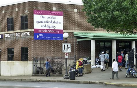 shelters in mn homeless shelters running out of room minnesota radio news