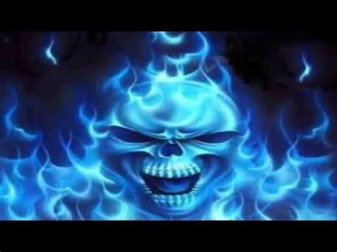 imagenes bacanas nuevas creepypastas nuevas y largas parte 8 youtube