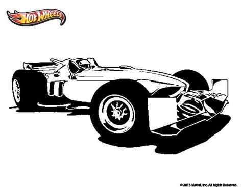imagenes de hot wheels para imprimir dibujo de hot wheels tyrrell p34 para colorear dibujos net