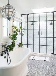Bathroom Shower Tile Trends Best 25 Moroccan Tile Bathroom Ideas On
