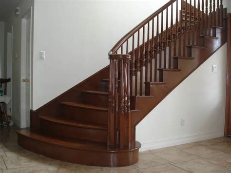 Staircase Renovation Ideas Design For Staircase Remodel Ideas 25302