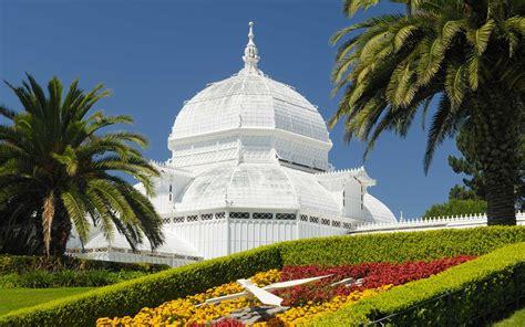 Golden Gate Park   Travel   Leisure