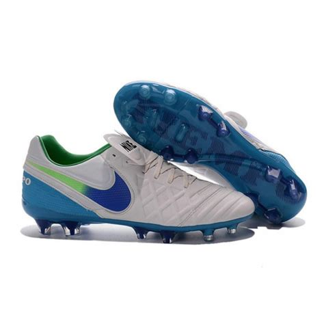 new nike shoes for football new cleats nike tiempo legend vi fg football boots for
