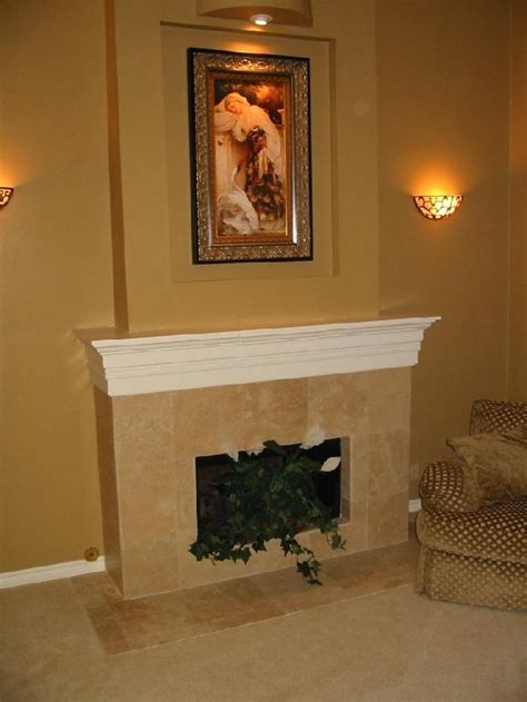 17 best images about fireplace on