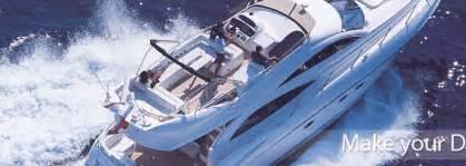 bad credit bass boat loans bad credit boat loans top 6 tips to getting boat