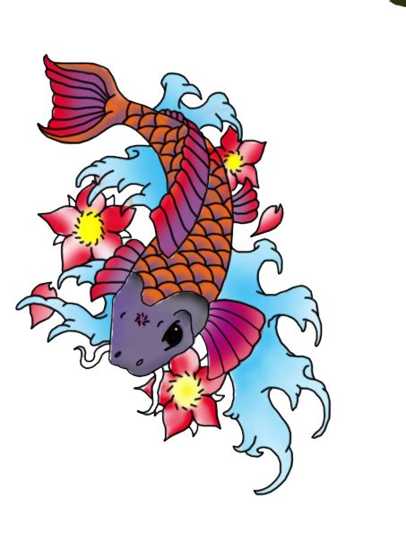 fish tattoo png fish tattoos png transparent images png all