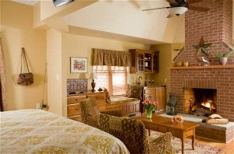 maryland bed and breakfast trips mrvasseur com