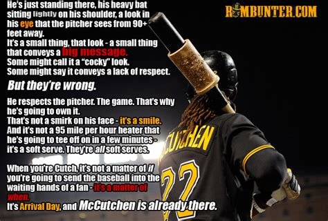 andrew mccutchen swing analysis andrew mccutchen hits four bombs in all star game homerun