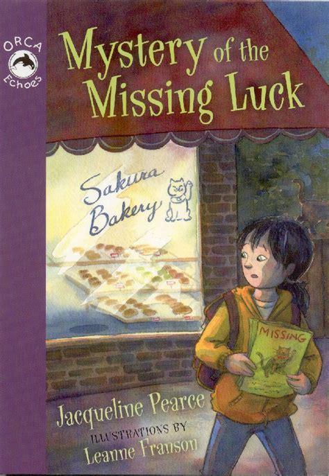 mystery picture books books lucky cat maneki neko