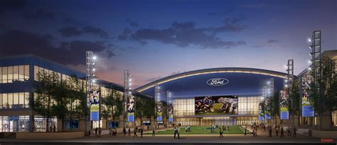 the ford center ford center at the frisco update frisco richwoods