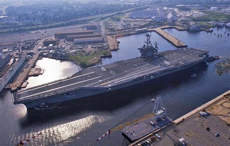 naval center portsmouth phone directory norfolk naval shipyard installation guide phone numbers assignment hton roads