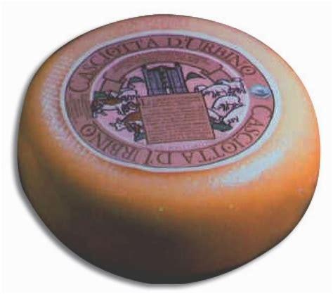 delle amrche formaggi marche