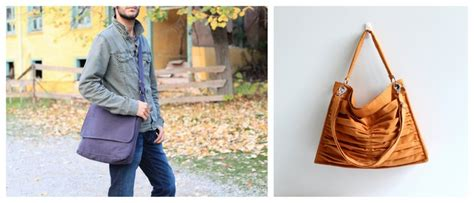 Giveaway Contest Handmade Bag By Bayan Hippo by Bayanhippo Handmade Bags Purses Giveaway