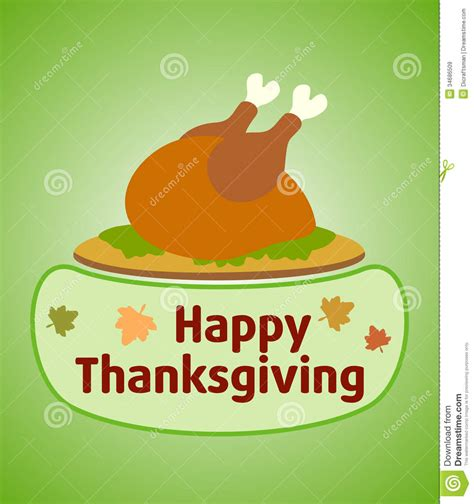 imagenes comicas de thanksgiving thanksgiving day background with cooked turkey royalty