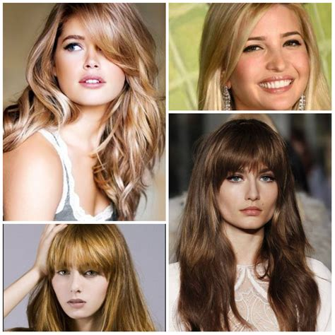 hair styles for hair in 2016 2016 haircuts for hair 2017 haircuts