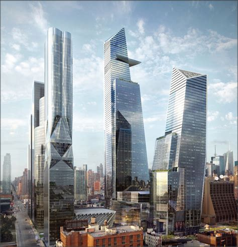 Home Design Companies Los Angeles by Hudson Yards Real Estate Related Hudson Yards