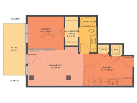 1 bedroom apartments uptown minneapolis 65 best track 29 city apartments floor plans images on