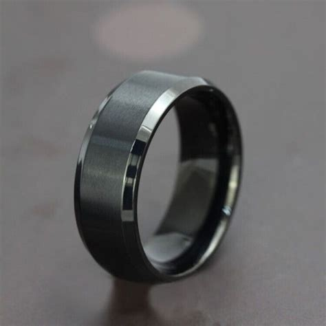 Fx Jewellery Pasir Patern Ring Silver 26 best images about special f x makeup morgue on