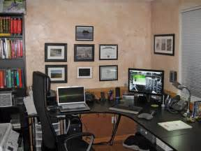 home office planning tips very small office interior design images information