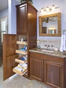 storage ideas savvy bathroom home guest creative shelterness