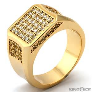 gold ring images for gold ring
