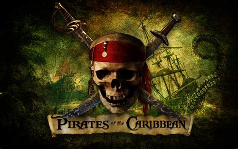 the pirates of the caribbean series pirates of the caribbean series now on showbox