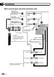 wiring diagram for pioneer deh x4600bt get free image about wiring diagram