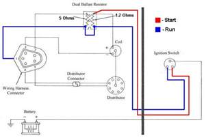mopar ignition wiring diagram wiring wiring diagram