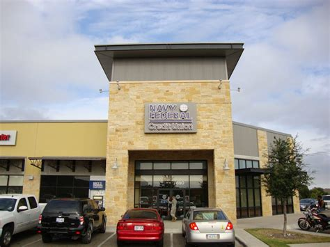 union bank city heights navy federal credit union 11 photos bank building