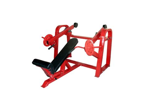 best angle for incline bench sunsai fitness fitness equipment fitness equipment