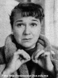 Gloria Campobello - Alchetron, The Free Social Encyclopedia
