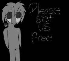 Fnaf crying child 1 month ago in games