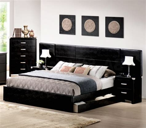 cheap black bedroom sets cheap black bedroom set nautical inspired bedrooms