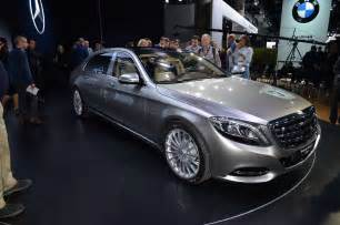 s class director talks 2016 mercedes maybach s600