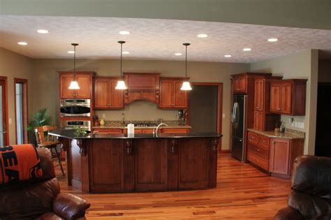kitchen cabinets maple wood kitchen cabinetry using maple wood