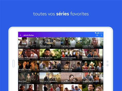 direct tv apk tv direct et replay apk android entertainment apps