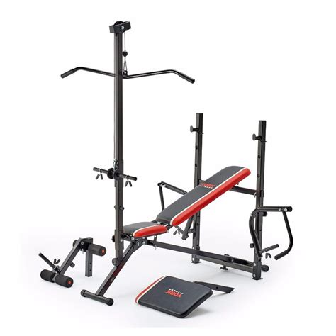 york ab bench york sts multi function bench best uk prices