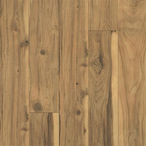 allen and roth floor l shop allen roth valley maple 6 14 in w x 3 93 ft l