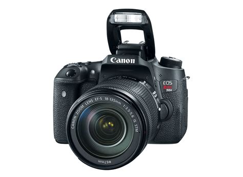 about dslr canon t6i and t6s dslrs not entry level any more