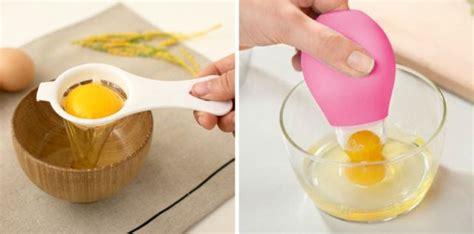 Alat Sendok Saringan Pemisah Kuning Telur W2746 bunda bunda zaman now perlu tahu 15 peralatan dapur kekinian ini masak jadi lebih praktis