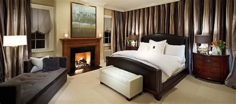 Mens Home Decor by Masculine Bedroom Decor Gentleman S Gazette