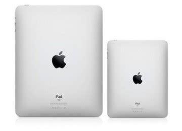 Apple Terbaru harga apple terbaru yana kumiko