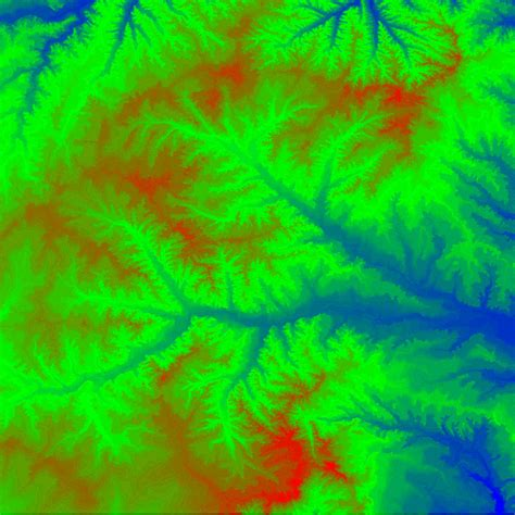 cool color images es 551 map design color and visualization