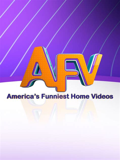 america s funniest home season 27 episode 22